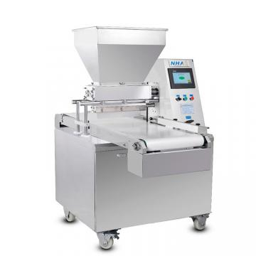 Commercial industrial cake mixing machine bread pizza dough mixer