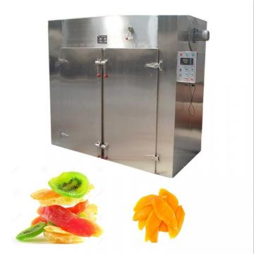 China Manufacturer Sale Food Fryer Machine