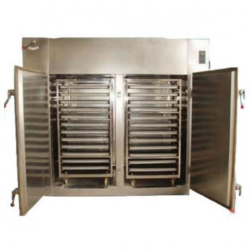 China Manufacturer Fresh Potato Chips Frying Machine