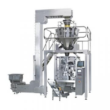 Packing Machinery for Bottles (WD-150A L Type)