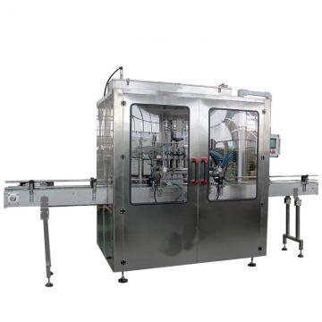 PP Woven 1000kgs Weight Bag Making Machine