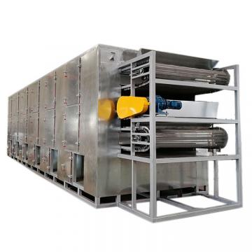 Good Quality Pharmaceutical/Food/Vacuum Freeze Dryer Machine (GZL)
